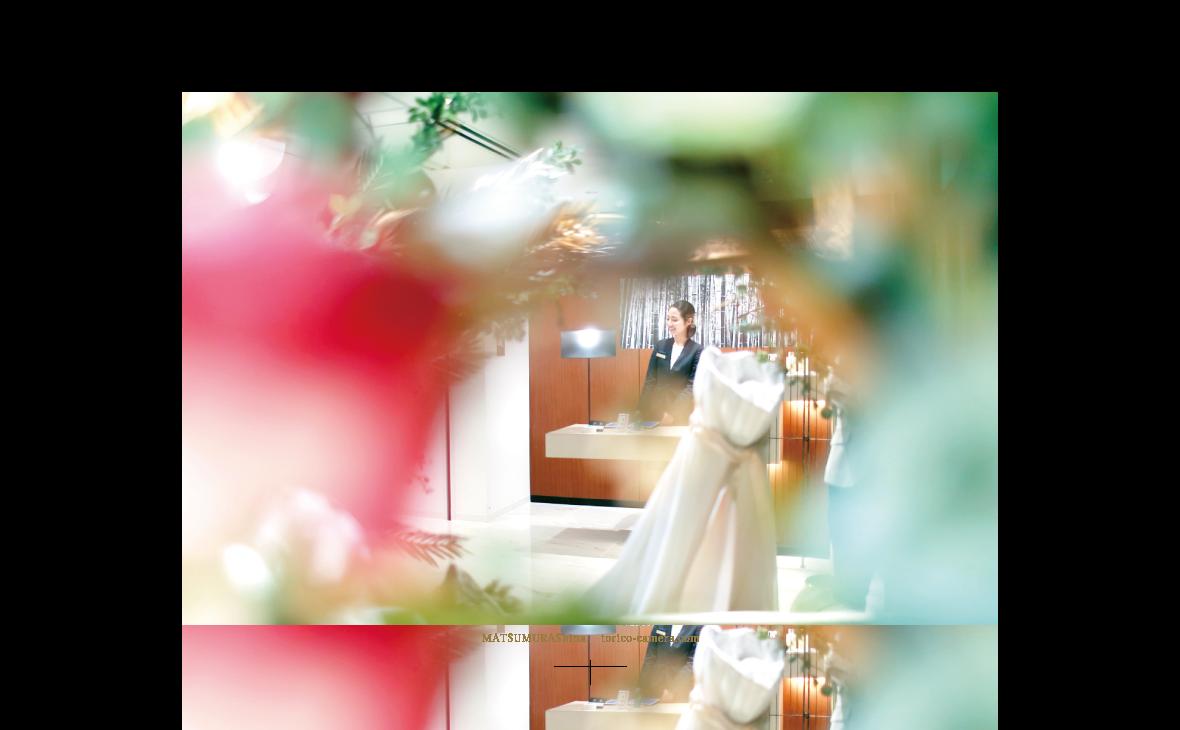 教室 写真 カメラ デザイン wedding ウエディング