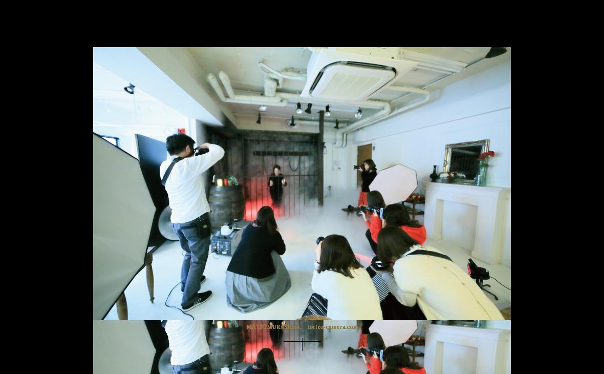 教室 写真 カメラ デザイン