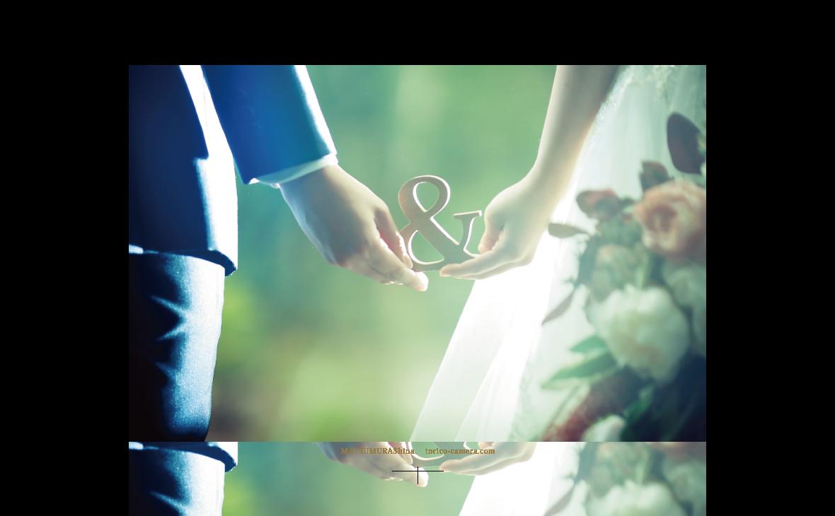wedding 写真 カメラ 前撮り 京都
