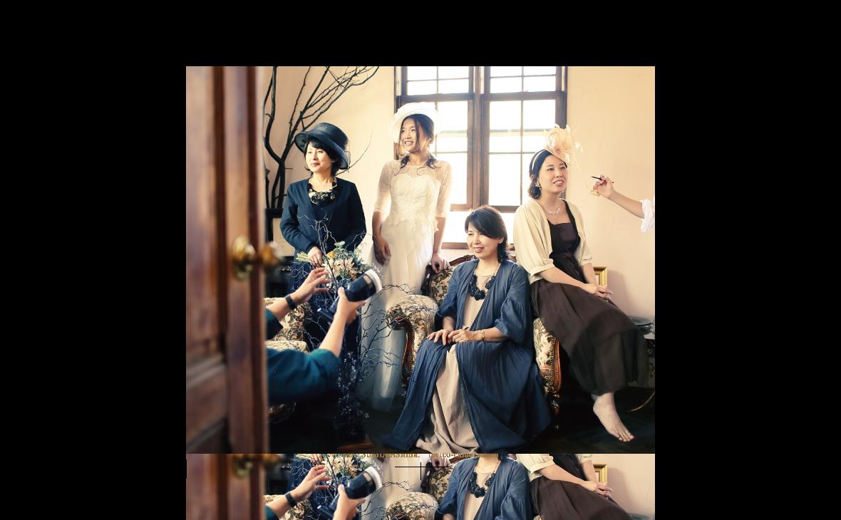 滋賀 写真 カメラ デザイン 写真館